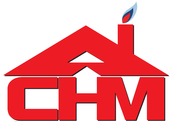 CHM - Camposol Heating & Maintenance