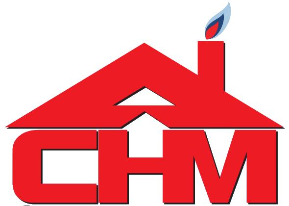 CHM - Camposol Heating & Maintenance